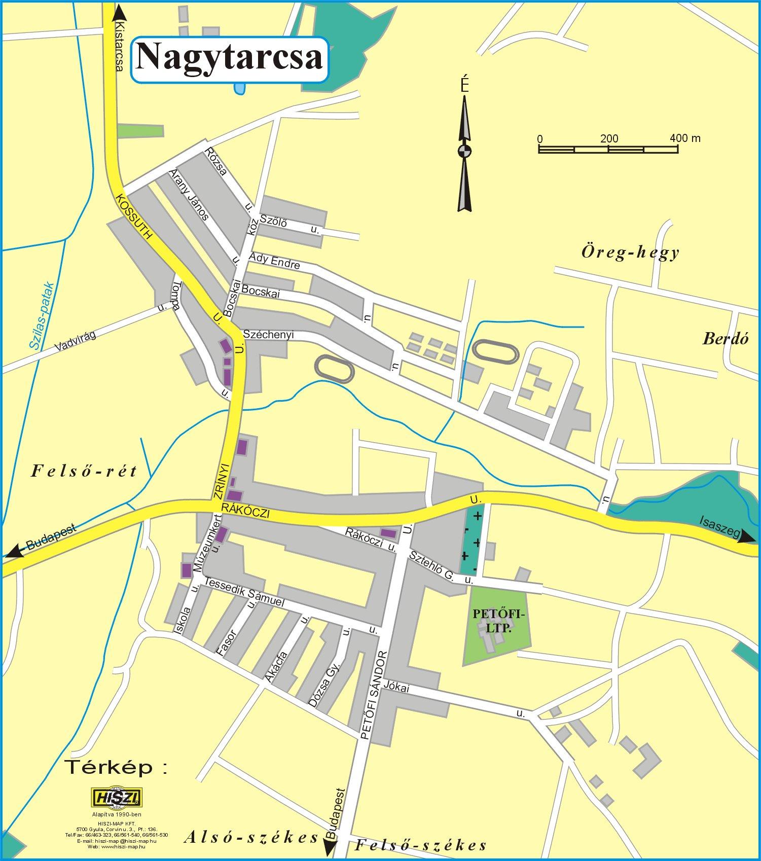 nagytarcsa térkép GKRTE GÖDÖLLŐ   Gödöllő és Környéke Regionális Turisztikai Egyesület nagytarcsa térkép