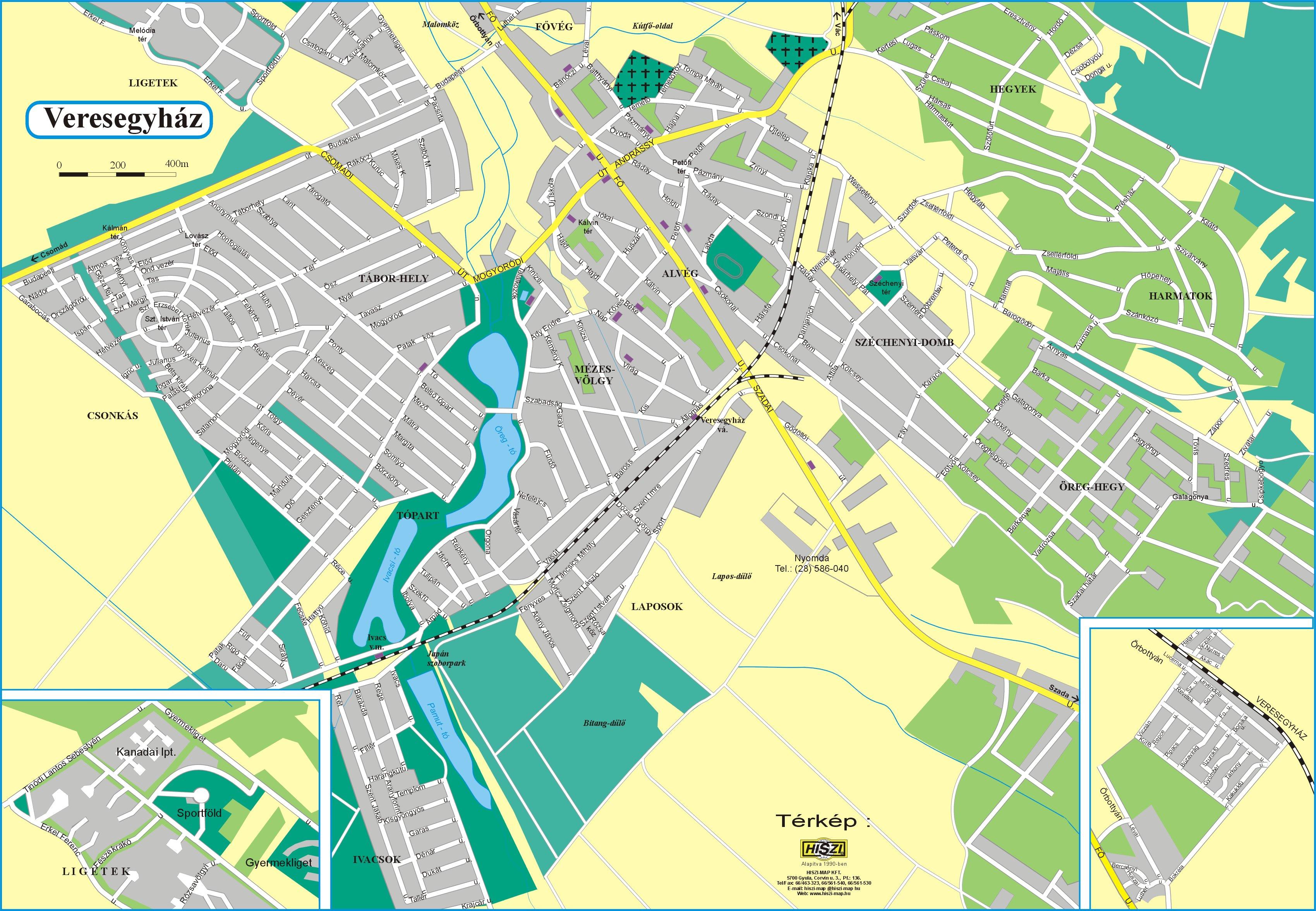 csömör térkép GKRTE GÖDÖLLŐ   Gödöllő és Környéke Regionális Turisztikai Egyesület csömör térkép