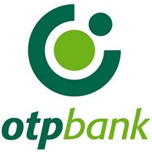 otp bank logo_2.jpg